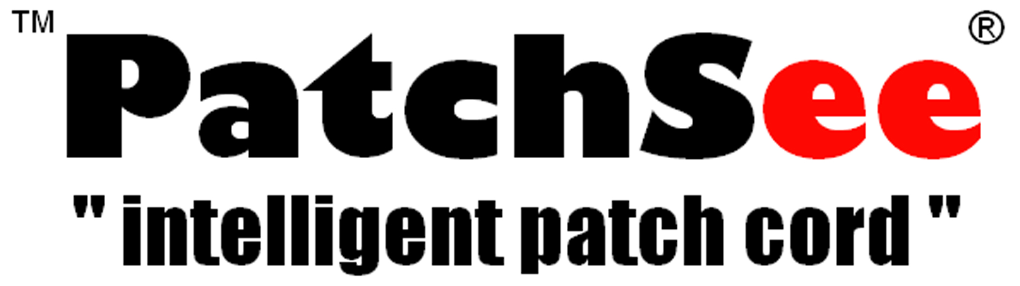 PatchSee Product Information